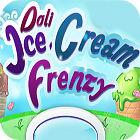 Doli Ice Cream Frenzy παιχνίδι