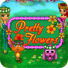 Doli. Pretty Flowers παιχνίδι