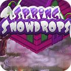 Doli Spring Snowdrops παιχνίδι
