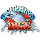 Dolphins Dice Slots παιχνίδι