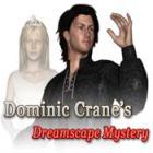 Dominic Crane's Dreamscape Mystery παιχνίδι