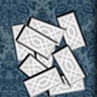 Dominos (Goat) παιχνίδι