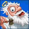 Doodle God: 8-bit Mania παιχνίδι