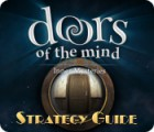 Doors of the Mind: Inner Mysteries Strategy Guide παιχνίδι