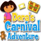 Doras Carnival Adventure παιχνίδι