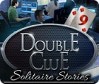 Double Clue: Solitaire Stories παιχνίδι