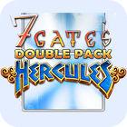 7 Gates Hercules Double Pack παιχνίδι