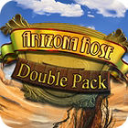 Double Pack Arizona Rose παιχνίδι
