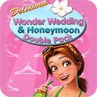 Double Pack Delicious Wonder Wedding & Honeymoon Cruise παιχνίδι