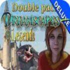 Double Pack Dreamscapes Legends παιχνίδι
