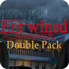 Double Pack Entwined παιχνίδι