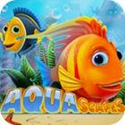 Fishdom Aquascapes Double Pack παιχνίδι
