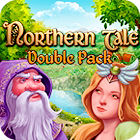 Double Pack Northern Tale παιχνίδι