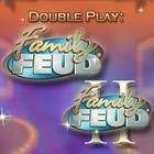 Double Play: Family Feud and Family Feud II παιχνίδι