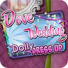 Dove Wedding Dress παιχνίδι