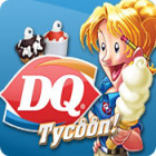 DQ Tycoon παιχνίδι