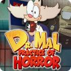 Dr. Mal: Practice of Horror παιχνίδι