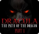 Dracula: The Path of the Dragon — Part 1 παιχνίδι