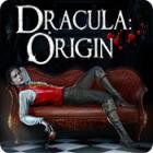 Dracula Origin παιχνίδι
