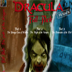 Dracula Series: The Path of the Dragon Full Pack παιχνίδι