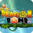 Dragon Bomb παιχνίδι