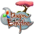 Dragon Empire παιχνίδι