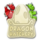 Dragon Hatchery παιχνίδι