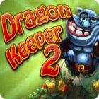 Dragon Keeper 2 παιχνίδι