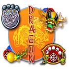 Dragon παιχνίδι