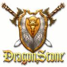 DragonStone παιχνίδι