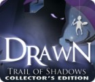 Drawn: Trail of Shadows Collector's Edition παιχνίδι