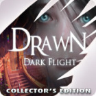 Drawn: Dark Flight Collector's Editon παιχνίδι