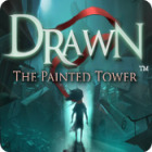 Drawn: The Painted Tower παιχνίδι