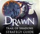 Drawn: Trail of Shadows Strategy Guide παιχνίδι