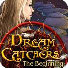 Dream Catchers: The Beginning παιχνίδι