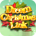 Dream Christmas Link παιχνίδι