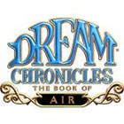 Dream Chronicles: The Book of Air παιχνίδι