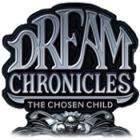 Dream Chronicles: The Chosen Child παιχνίδι