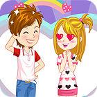 Dream Date Dressup Girls Style παιχνίδι