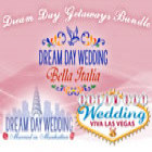 Dream Day Getaways Bundle παιχνίδι