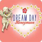 Dream Day Honeymoon παιχνίδι