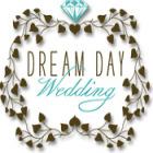 Dream Day Wedding παιχνίδι