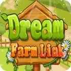 Dream Farm Link παιχνίδι