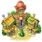 Dream Farm. Home Town παιχνίδι
