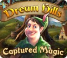 Dream Hills: Captured Magic παιχνίδι