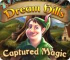 Dream Hills: Captured Magic παιχνίδι