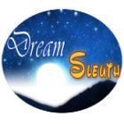 Dream Sleuth παιχνίδι
