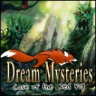 Dream Mysteries - Case of the Red Fox παιχνίδι