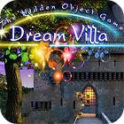 Dream Villa παιχνίδι