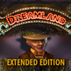 Dreamland Extended Edition παιχνίδι